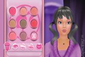 Barbie: Jet, Set & Style
