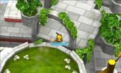 Super Pokémon Rumble [Region 2]