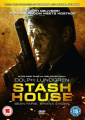 Stash House [Region 2]