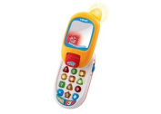 VTech - Animal Fun Phone