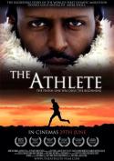 The Athlete [Region 2]