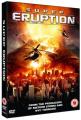 Super Eruption [Region 2]