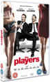 The Players [Region 2]