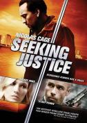 Seeking Justice [Region 1]