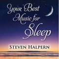 Your Best Music for Sleep *