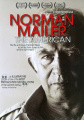Norman Mailer: The American [Region 1]