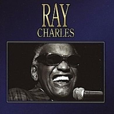 Ray Charles [Fast Forward]