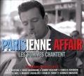 Parisienne Affair