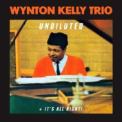 Undiluted/It's All Right