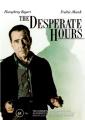 The Desperate Hours [Region 4]