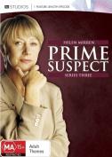 Prime Suspect: Series 3 [Region 4]