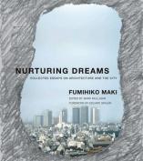 Nurturing Dreams