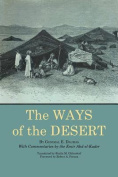 The Ways of the Desert