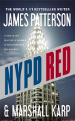 NYPD Red [Large Print]