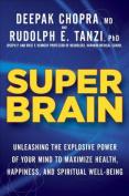 Super Brain [Audio]