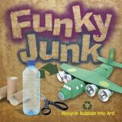Funky Junk