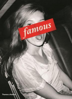 Famous: Through the Lens of the Paparazzi