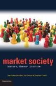 Market Society