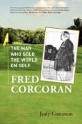 Fred Corcoran