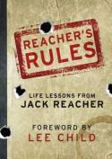Reacher's Rules