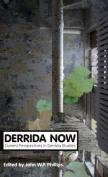 Derrida Now