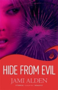 Hide from Evil