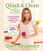 Quick & Clean Diet
