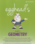 Peterson's Egghead's Guide to Geometry