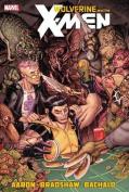 Wolverine & the X-Men, Volume 2