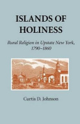 Islands of Holiness