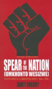 Spear of the Nation