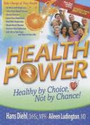 Health Power