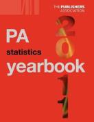 PA Statistics Yearbook: 2011