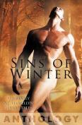 Sins of Winter