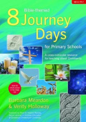 8 Bible-themed Journey Days for Primary Schools