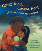 [Going Home, Coming Home] [VIE]