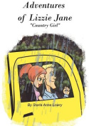 Adventures of Lizzie Jane