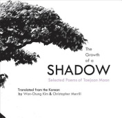 The Growth of a Shadow