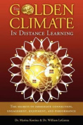 The Golden Climate in Distance Learning