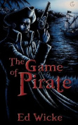 The Game of Pirate