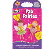 Galt Toys Fab Fairies Play Toy