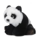 Panda 15cm - WWF Plush - from Marbel Toys