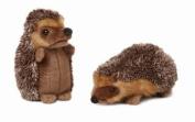 Hedgehog 18cm (2 Assorted) - WWF Plush - from Marbel Toys