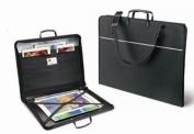 Mapac Quartz Case  - A1