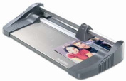 A4 Paper Trimmer 507s