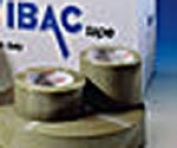 Boxing Tape Low noise-Buff Colour 48mm wide