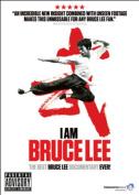 I Am Bruce Lee [Region 2]