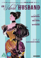An Ideal Husband [Region 2]