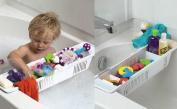 KidCo Bath Storage Basket