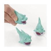 Mini Shark Squirts (1 dz)